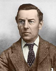 Joseph Chamberlain in colour.jpg