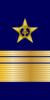 OF-8 Vizeadmiral VM, Ärmelstreifen.png