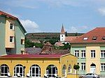Ocna Sibiului, statiune.jpg