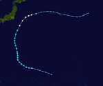 Polly 1952 track.png