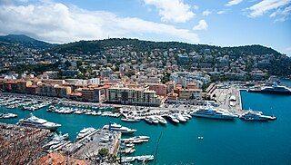 Port de Nice - 2.jpg