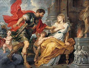 Rubens - Mars et Rhea Silvia.jpg