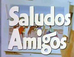 File:Saludos Amigos - Tràiler (sense Goofy, Donald ni José Carioca).ogv
