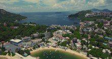 File:Stanley Hong Kong Drone 2020.webm