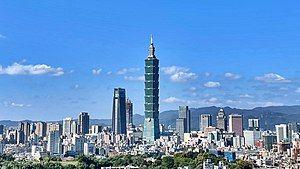Taipei Skyline 2021.jpg