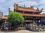 Taipei Taiwan Mengjia-Longshan-Temple-00.jpg