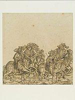 Triumph of the Emperor Maximilian I - 015.jpg