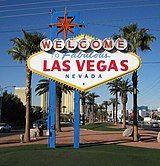 Welcome to fabulous las vegas sign.jpg