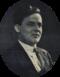 William Norton circa 1927 to 1932.png