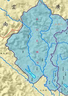 宣化州.jpg