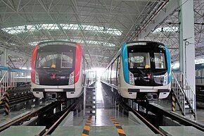 广佛线地铁列车(DKZ29)-0ɨ.JPG