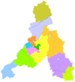 Administrative Division Jinan.png