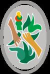 阿卡普尔科官方图章
