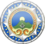 Coat of arms of Shymkent.gif