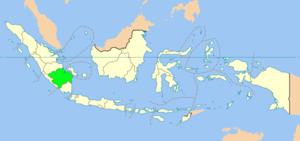 IndonesiaSouthSumatra.png