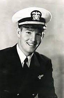 John C. Butler (US Navy Ensign).jpg