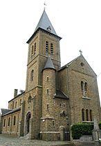 Lincent - Eglise Saint-Pierre (1).jpg