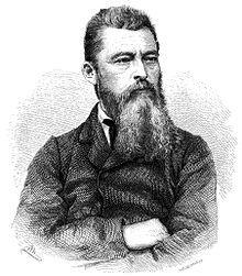 Ludwig Andreas Feuerbach.jpg