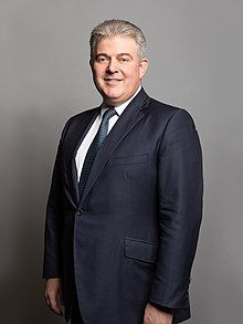 Official portrait of Rt Hon Brandon Lewis MP.jpg