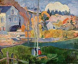 Paul Gauguin 039.jpg
