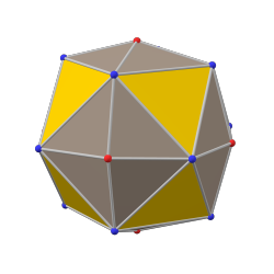 Polyhedron chamfered 6 dual.png