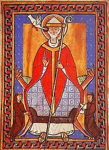 Pope Gregory I illustration.jpg