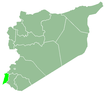 Quneitra-map.png