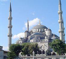 Sultan Ahmed Mosque.jpg