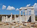 Tempel der Demeter (Gyroulas) 18.jpg