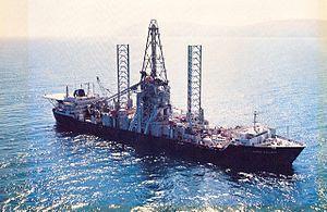 USNS Glomar Explorer (T-AG-193).jpg
