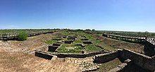 Танаис, археологический музей-заповедник-6.jpg