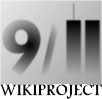 911 Project.png