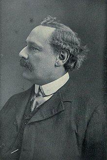 Arthur Waite Author.JPG
