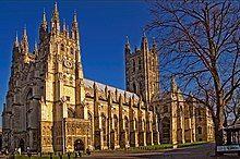 Canterbury-cathedral-wyrdlight.jpg