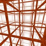 Cubic honeycomb.png