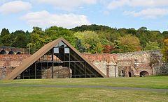 Darby furnace UK.jpg