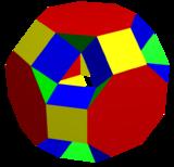 Excavated truncated cuboctahedron3.png