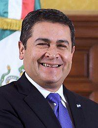 Juan Orlando Hernandez-Enrique Peña (cropped).jpg