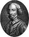Kenneth III of Scotland.jpg