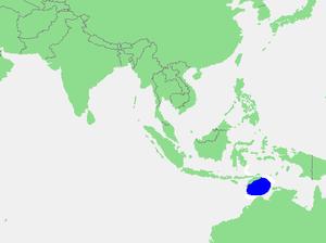 Locatie Timorzee.PNG