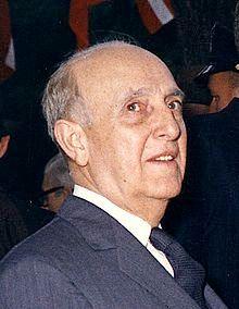 Manuel Prado Ugarteche 1961.jpg