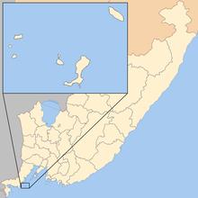 Rimskogo-Korsakova archipelago.png