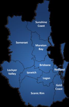SEQ-councils.png