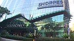 Shoppes at Four Season Place.jpg