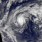 Typhoon Alice jan 11 1979 0534Z.jpg