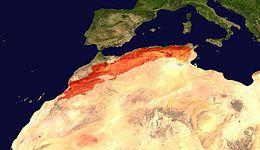 AtlasRange.jpg