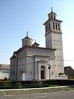 Câmpia Turzii-Piața Mihai Viteazu,nr.9-IMG 2063.jpg