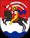 Coat of arms of Zadar