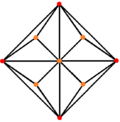 Dual truncated cube t01 B2.png