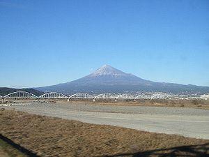 Fuji-fujigawa.jpg